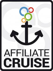 AffiliateCruise Logo