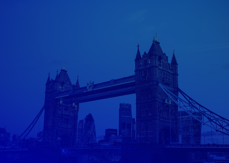 PMI London