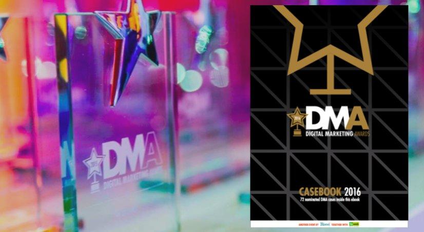 dma-casebook