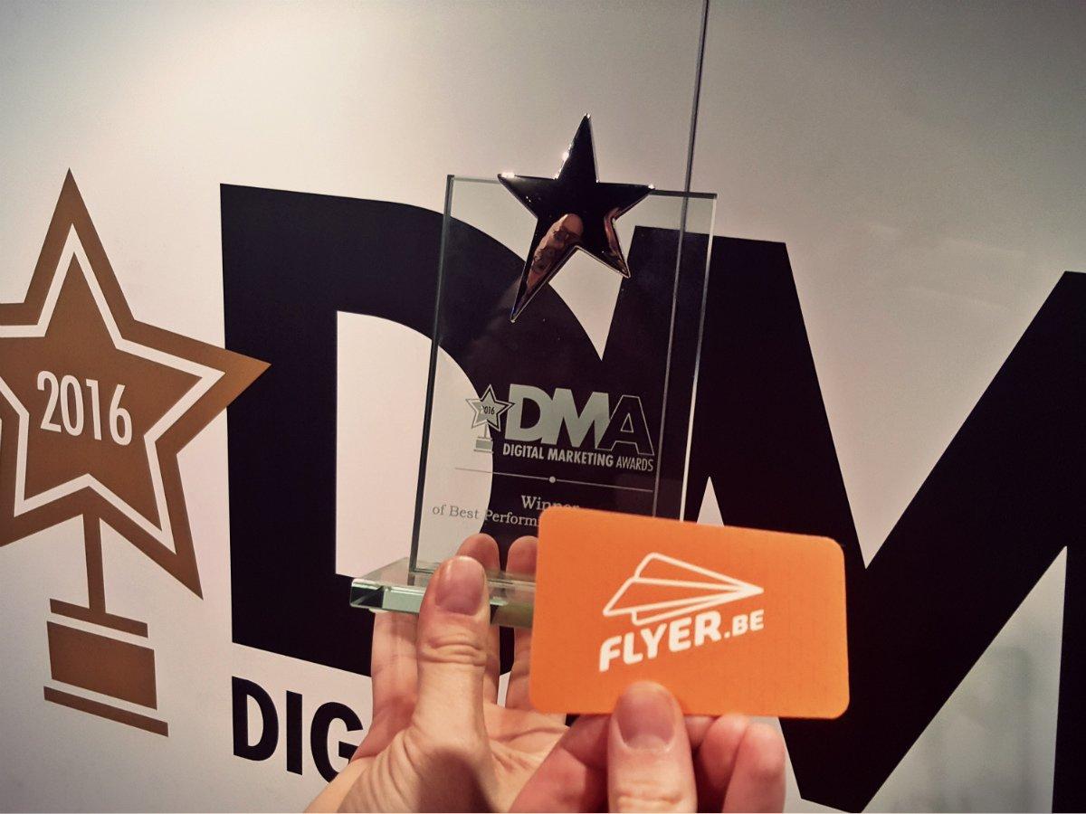 flyer-award