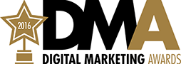 logo_dma2016