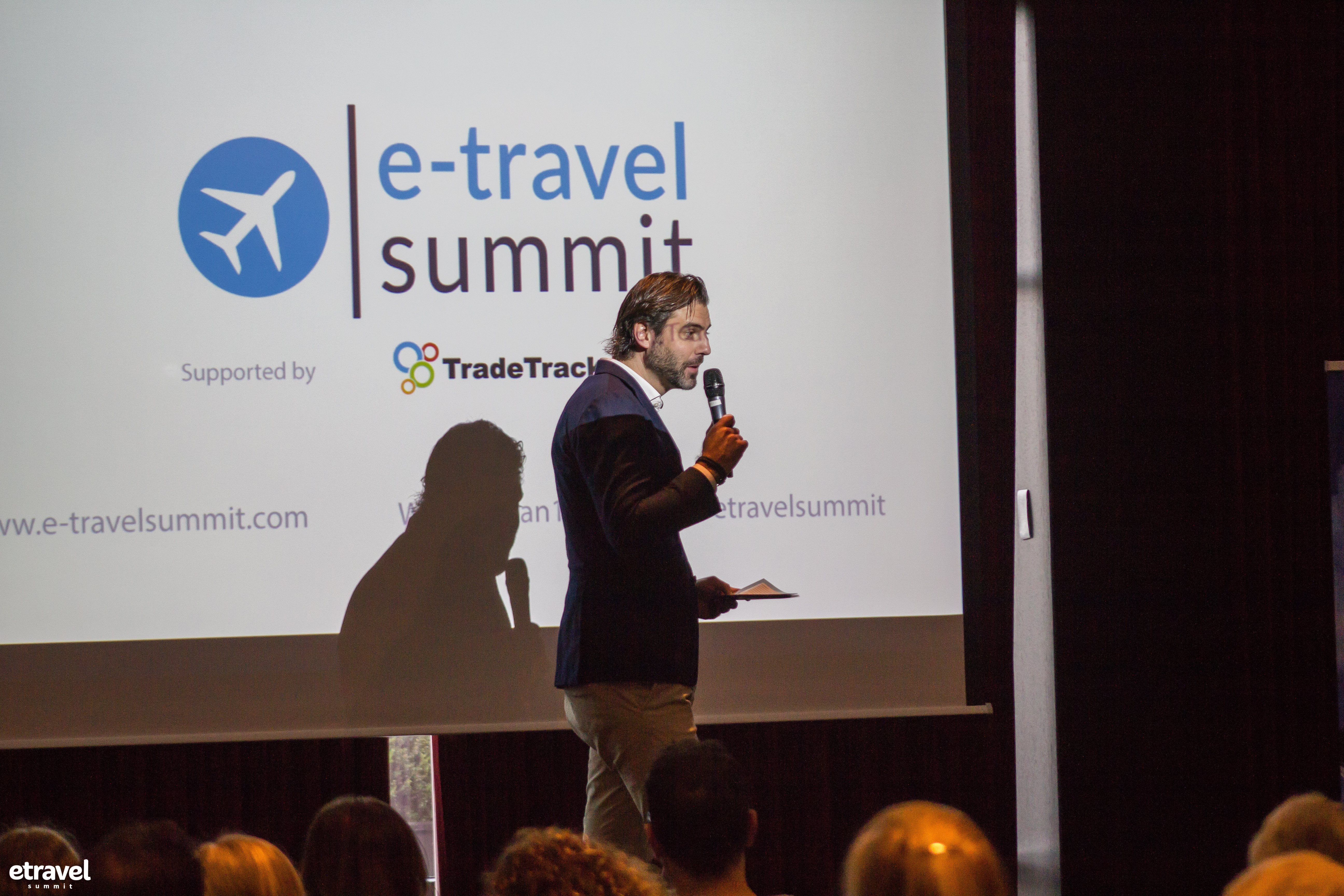 E-Travel Summit 2017-6