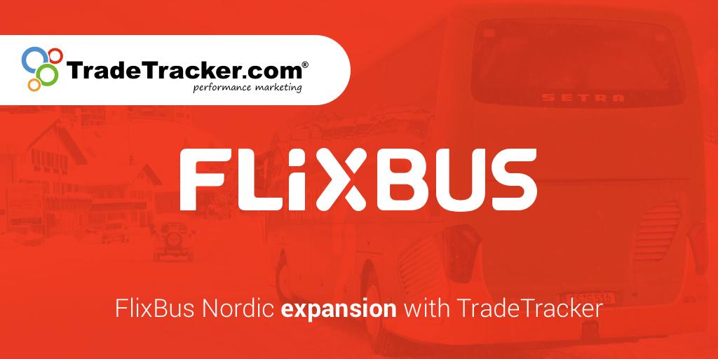 flixbus affiliate